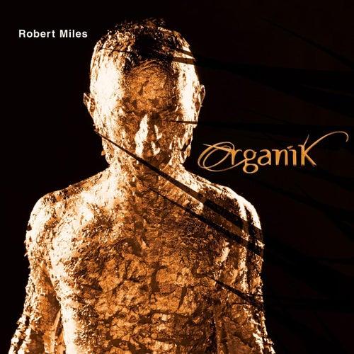 Organik by Robert Miles