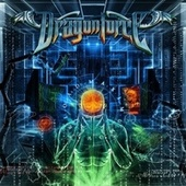 Maximum Overload de Dragonforce