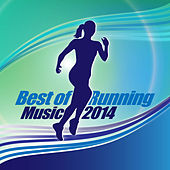 Best of Running Music 2014 by Various Artists
