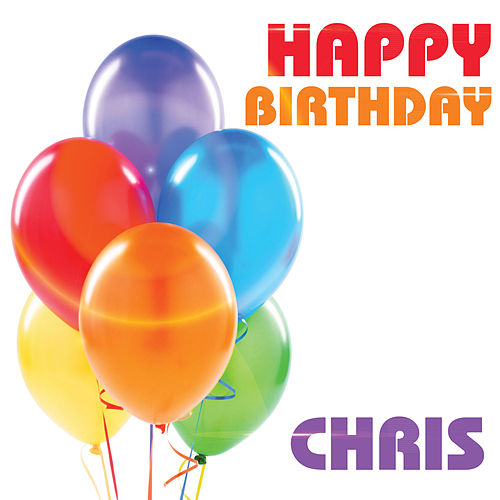 Image result for happy birthday Chris