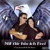 Mit Dir Bin Ich Frei by C.c. Tennissen