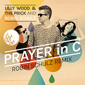 Prayer In C (Robin Schulz Radio Edit) - Single de Robin Schulz
