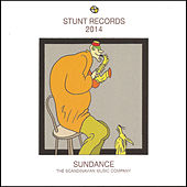 Stunt Records Compilation, Vol. 22 by Various Artists