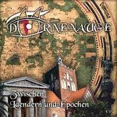 Zwischen Laendern und Epochen Ep de Various Artists