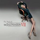 Jazzmasters 7 by The Jazzmasters