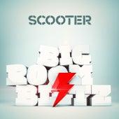 Bigroom Blitz von Scooter