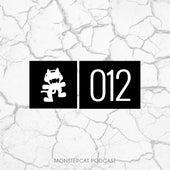 Monstercat Podcast EP. 012 by Monstercat