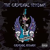 The Criminal Sessions (Reloaded) von Various Artists