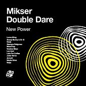 Double Dare New Power von Various Artists