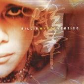 Vertigo by Billie Myers