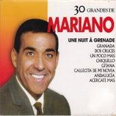 30 Grandes von Luis Mariano