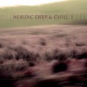 Nordic Deep & Chill 1 von Various Artists