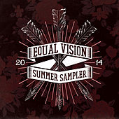 Equal Vision Records 2014 Summer Sampler de Various Artists