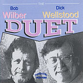 The Duet by Dick Wellstood