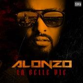 La Belle Vie de Alonzo