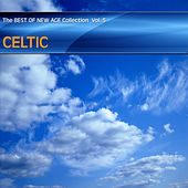 Best of New Age Collection Vol.5 - Celtic de Various Artists