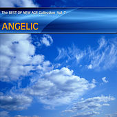 Best of New Age Collection Vol.7 - Angelic de Various Artists