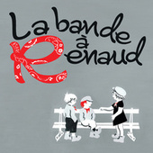 La Bande A Renaud de Various Artists