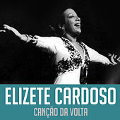 Canção da Volta von Elizeth Cardoso