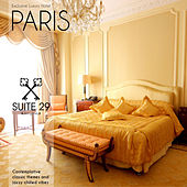 Exclusive Luxury Hotel Paris - Suite n°29: Contemplative Classic Themes and Jazzy Chilled Vibes by Various Artists