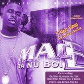 Da Nu Boi (Remastered) von Various Artists