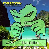 Ibiza Chillout - EP by Various Artists