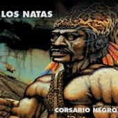 Corsario Negro de Los Natas
