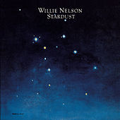 Stardust di Willie Nelson