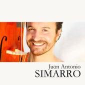 Juan Antonio Simarro de Various Artists
