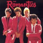 The Romantics by The Romantics