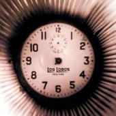 This Time de Los Lobos