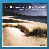 Tarifa Groove Collections (Vol. 3) von Various Artists