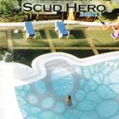 Beats 1 by Scud Hero
