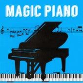 Magic Piano von The Sunshine Orchestra