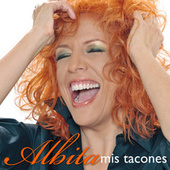 Mis Tacones von Albita