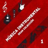 Grandes Temas Instrumentales (Volumen 2) von The Sunshine Orchestra