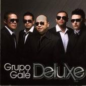 Deluxe von Grupo Gale