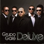 Deluxe de Grupo Gale