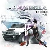 Marbella Deluxe (Vol. 1) de Various Artists