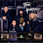 The Box by Fair Warning