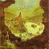 Chango by Chango