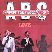 Live by Blackwood Andrus