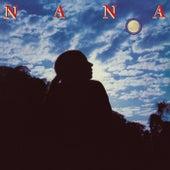 Nana de Nana Caymmi