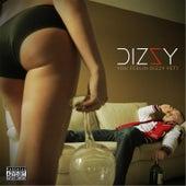 U Feelin Dizzy Yet? von Dizzy