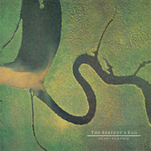 The Serpent's Egg by Dead Can Dance