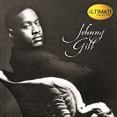 Ultimate Collection by Johnny Gill