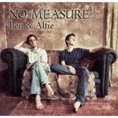 No Measure by Ben