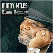 Blues Berries von Buddy Miles