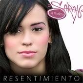 Resentimiento de Sarah La Profeta