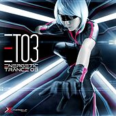 Energetic Trance 03 - Single by Various Artists